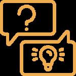 online examentraining onlineslagen chat support