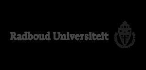 Samenwerking Radboud Universiteit Onlineslagen