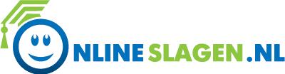 OnlineSlagen.nl