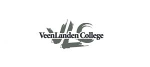 Samenwerking met Veenlanden College