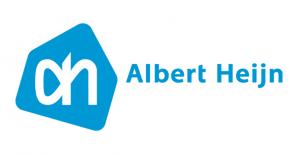 Samenwerking Albert Heijn