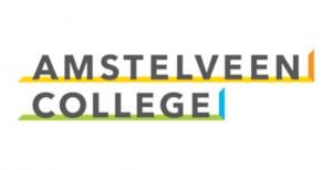 Samenwerking Amstelveen College