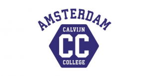 Samenwerking Calvijn College