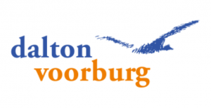 Samenwerking Dalton Voorburg