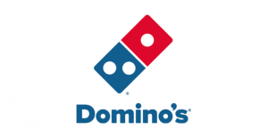 Samenwerking Domino's