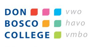 Samenwerking Don Bosco College