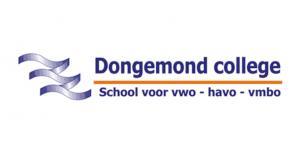 Samenwerking Dongemond College