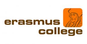Samenwerking Erasmus College