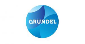 Samenwerking Grundel