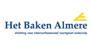 Samenwerking Het Baken Almere