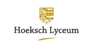 Samenwerking Hoeksch Lyceum