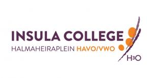 Samenwerking Insula College