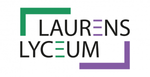 Samenwerking Laurens Lyceum