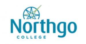 Samenwerking Northgo