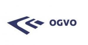 Samenwerking OGVO
