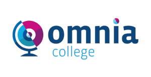 Samenwerking Omnia College