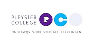 Samenwerking Pleysier College