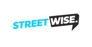 Samenwerking StreetWise