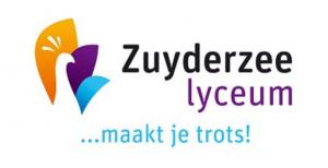 Samenwerking Zuyderzee Lyceum