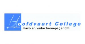 Samenwerking Hoofdvaart College