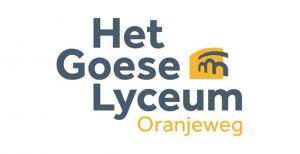 Samenwerking Het Goese Lyceum